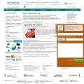 Интернет-магазин для продажи программного обеспечения, «IDT-soft»