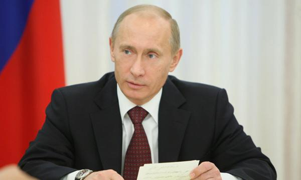 Агентство стратегических инициатив для подднржки росмсийского бизнеса